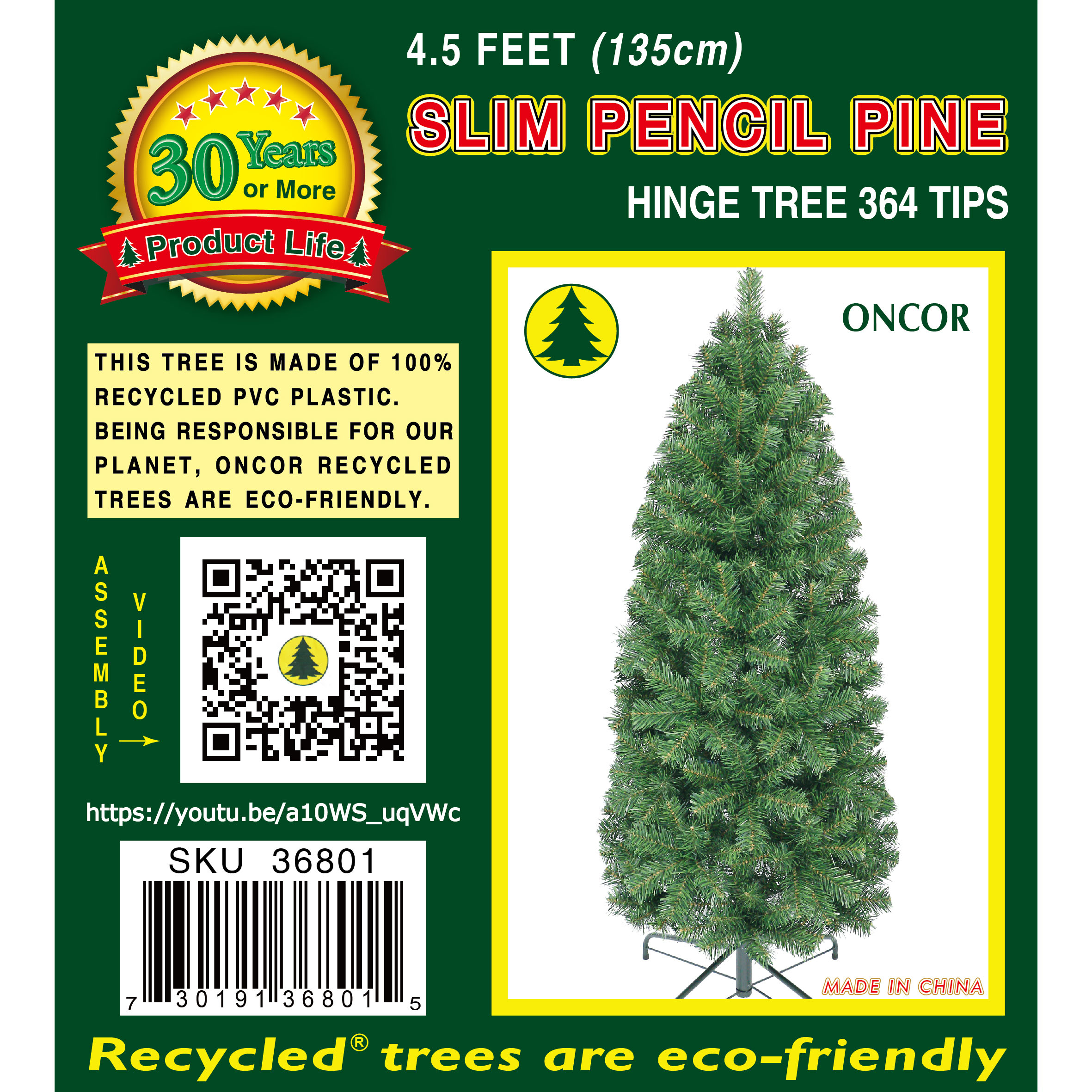 4.5Ft_36801_Label.jpg